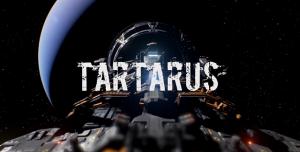 Yerli Yapım Bilim Kurgu Oyunu TARTARUS, Görsel Efektleriyle Büyülüyor