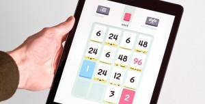 Ödüllü Sayı Bulmaca Oyunu Threes!, Artık Tüm Platformlarda Ücretsiz