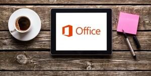 Microsoft Office'e Alternatif Olarak Kullanabileceğiniz Ücretsiz Programlar
