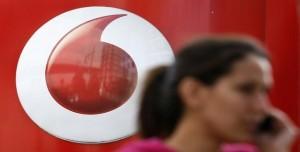 Vodafone Almanya, Hacklendi!