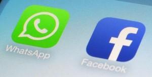 Magic Cleaner, WhatsApp'ta Gereksiz Fotoğrafları Bulup Temizliyor