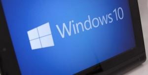 Geleceğin İşletim Sistemi Microsoft Windows 10'u Mercek Altına Aldık