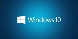 Windows 10 ISO Dosyası Nasıl İndirilir?