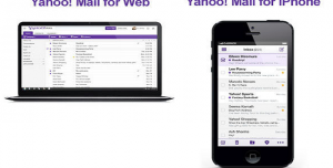 Yahoo! Mail Classic Servisini Kapatıyor