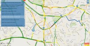 ABB Trafik