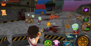 AE CoC Zombie