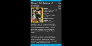 Anime HD Stream 2