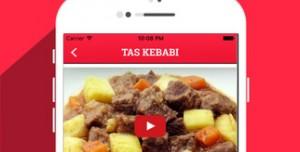 Aşçı - Videolu Pratik Yemek Tarifleri