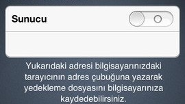 Avea Yedek