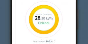 Enerjisa Mobil