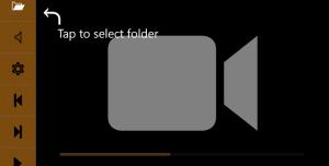 K-Lite for Windows