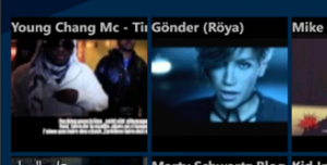 MusicTube