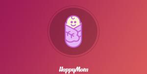 Mutlu Anne