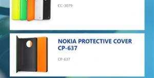 My Lumia