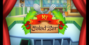 My Salad Bar