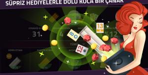 OkeyKolik