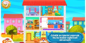 TRT Kolay Gelsin