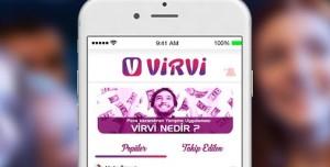 ViRVi