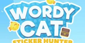 Wordycat