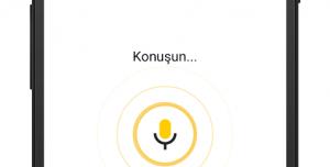 Yandex.Arama