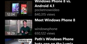 Youtube Downloader Plus