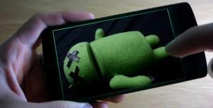 2015 Yılında Google Neden Android'in Kontrolünü Kaybetti?