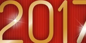2017 Yılında Heyecanla Beklenen Akıllı Telefonlar