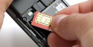 4.5G İçin Hangi Operatörlerin SIM Kartı Değişecek, SIM Kartları Kaç Lira Olacak?