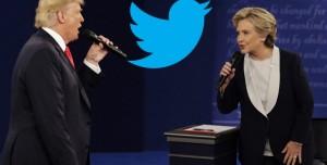 Twitter, ABD Senatosuna Rusya İle İlgili Bir Aktivite Raporu Sunacak