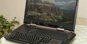 GTA 10 Bile Kaldıran Acer Predator 21 X'in Fiyatı ve Özellikleri Beyin Yakıyor
