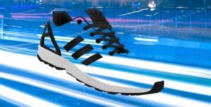 Adidas'tan Mobil Kullanıcılara Kazanç Kapısı