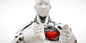 Erdem Sahibi Robotlar Tasarlayabilmenin Dayanılmaz Ağırlığı