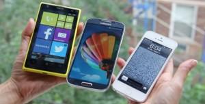 Akıllı Telefon Kameralarıyla Yapılabilecek 8 Cin Fikir