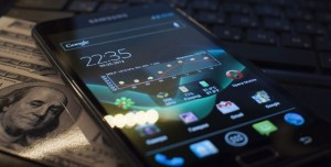 İki Seneden Fazla Sıkıntısız Kullanabileceğiniz En İyi 4 Akıllı Telefon Önerisi