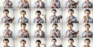 Akıllı Telefonlarımız Gün Gelir de Bizden Akıllı Olurlar mı?