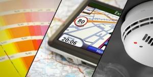 Akıllı Telefonlarda Çok Yakında Göreceğimiz 3 Muhteşem Teknoloji
