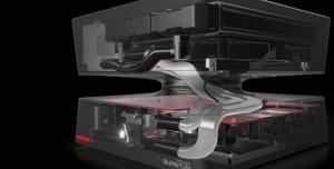 İki Amansız Rakip Intel ve AMD, Quantum Projesinde Nasıl Bir Araya Geldi?