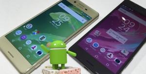 Telefonunuz Ne Zaman Android Nougat 7.x Alacak?