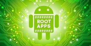 Android Cihazlara Sızan ve Silinmesi Mümkün Olmayan Bir AdWare Bulundu