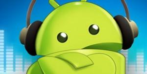 Google Play'de Gizli Ses Kaydı Yapan 4 Bin Uygulamaya Ortaya Çıktı