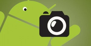 Android Fotoğrafçıları için 10 Önemli Tavsiye