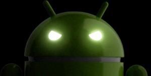 Android Güncellemelerinin Arkasındaki Üzücü Gerçekler