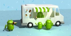 Android İşletim Sistemi Hakkında Hiç Duymadığınız 28 İlginç Gerçek