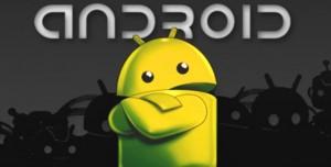 Android İşletim Sisteminin Pek Bilinmeyen 7 Önemli Özelliği