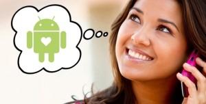 Kullanıcılar Neden Android Tercih Ediyor? İşte Bilmeniz Gereken 3 Önemli Sebep