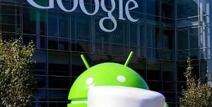 Android 6.0 Marshmallow'un En Çok Eleştirilen 8 Özelliği