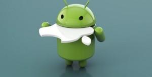 Android'in iOS'dan Daha Üstün Olduğunun 8 Kanıtı