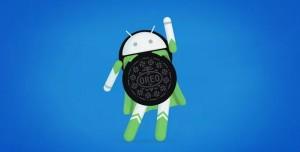 Hangi Cihazlar Ne Zaman Android Oreo Alacaklar?