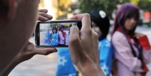Android Telefonunuzla Kaliteli Videolar Çekmek İçin 5 İpucu
