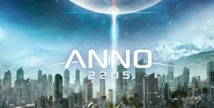 Zamanının Çok Ötesinde Gerçek Zamanlı Bir Strateji Oyunumuz Oldu: ANNO 2205